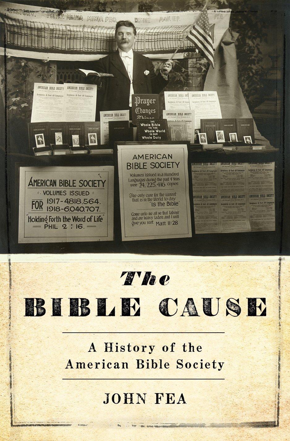 4cbd1-bible2bcause2bcover