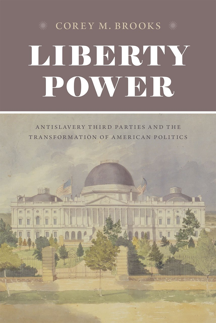 LibertyPower