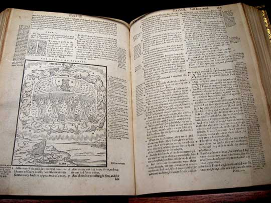 bible_Geneva