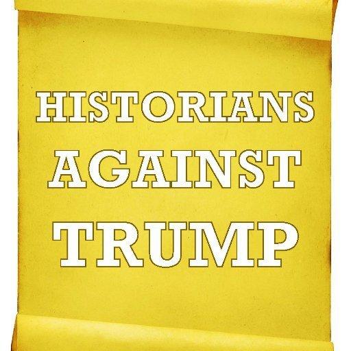 HistoryTrump