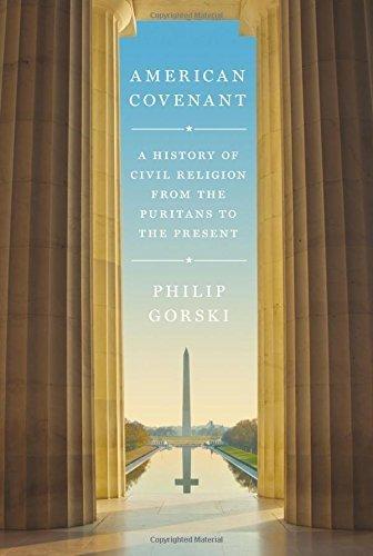 american-covenant