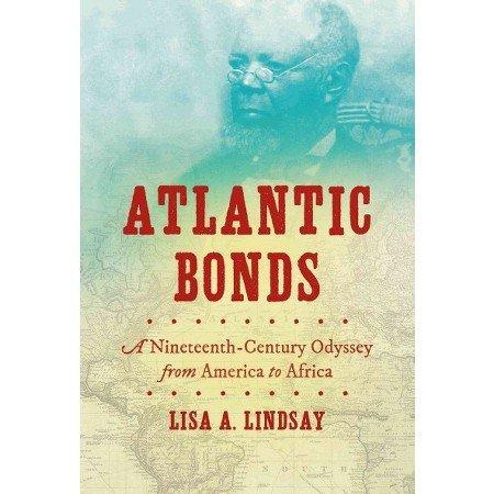 atlantic-bonds
