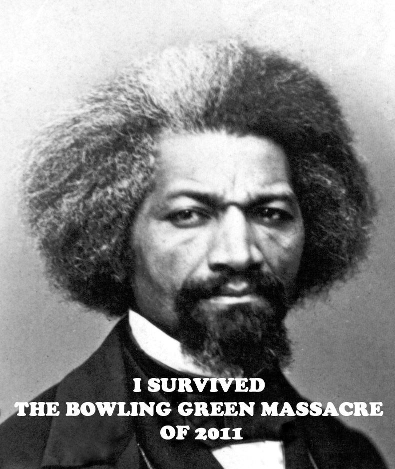 douglass-bowling