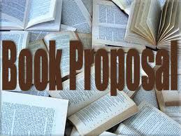 book-proposal