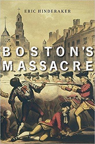 BostonsMassacre.jpg