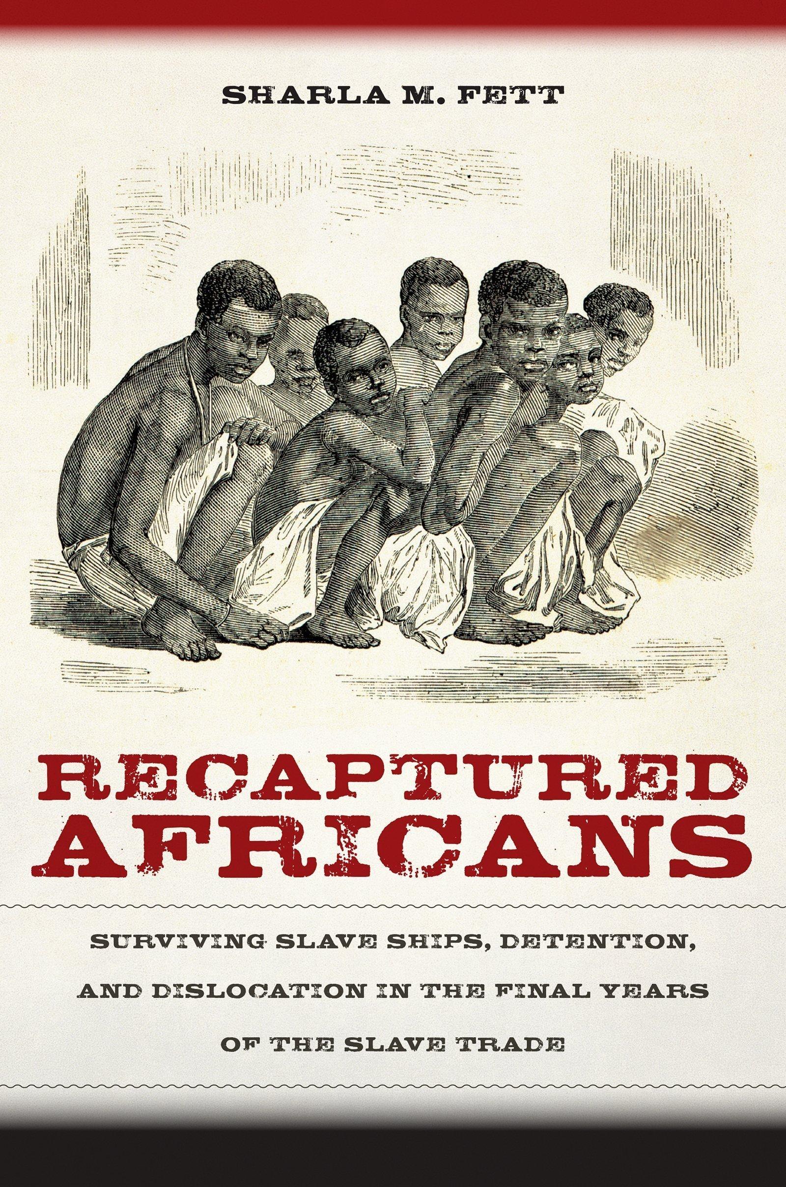 RecapturedAfricans.jpg