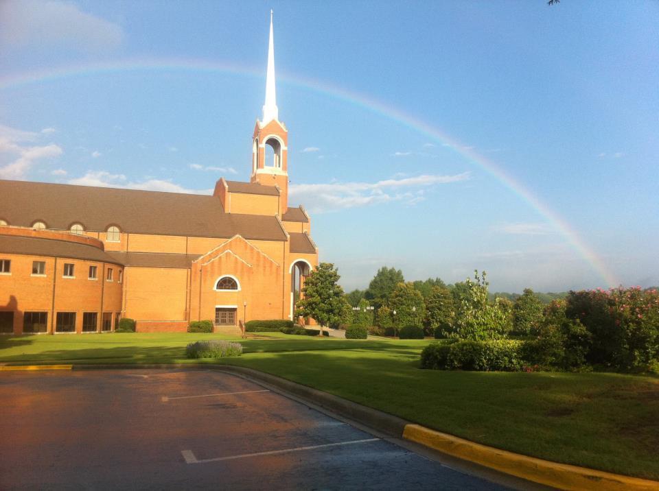 Briarwood_Presbyterian_Church_in_Birmingham,_AL