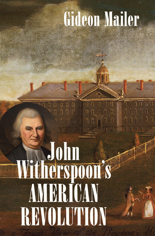 John Witherspoon.jpg