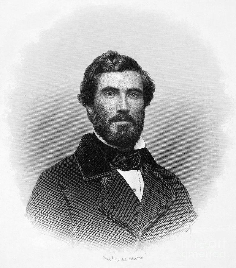 Hinton_Rowan_Helper_(1829-1909)