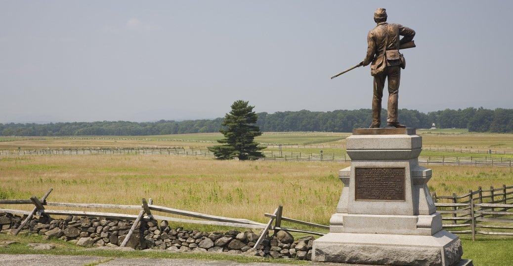 monument-gettysburg-P