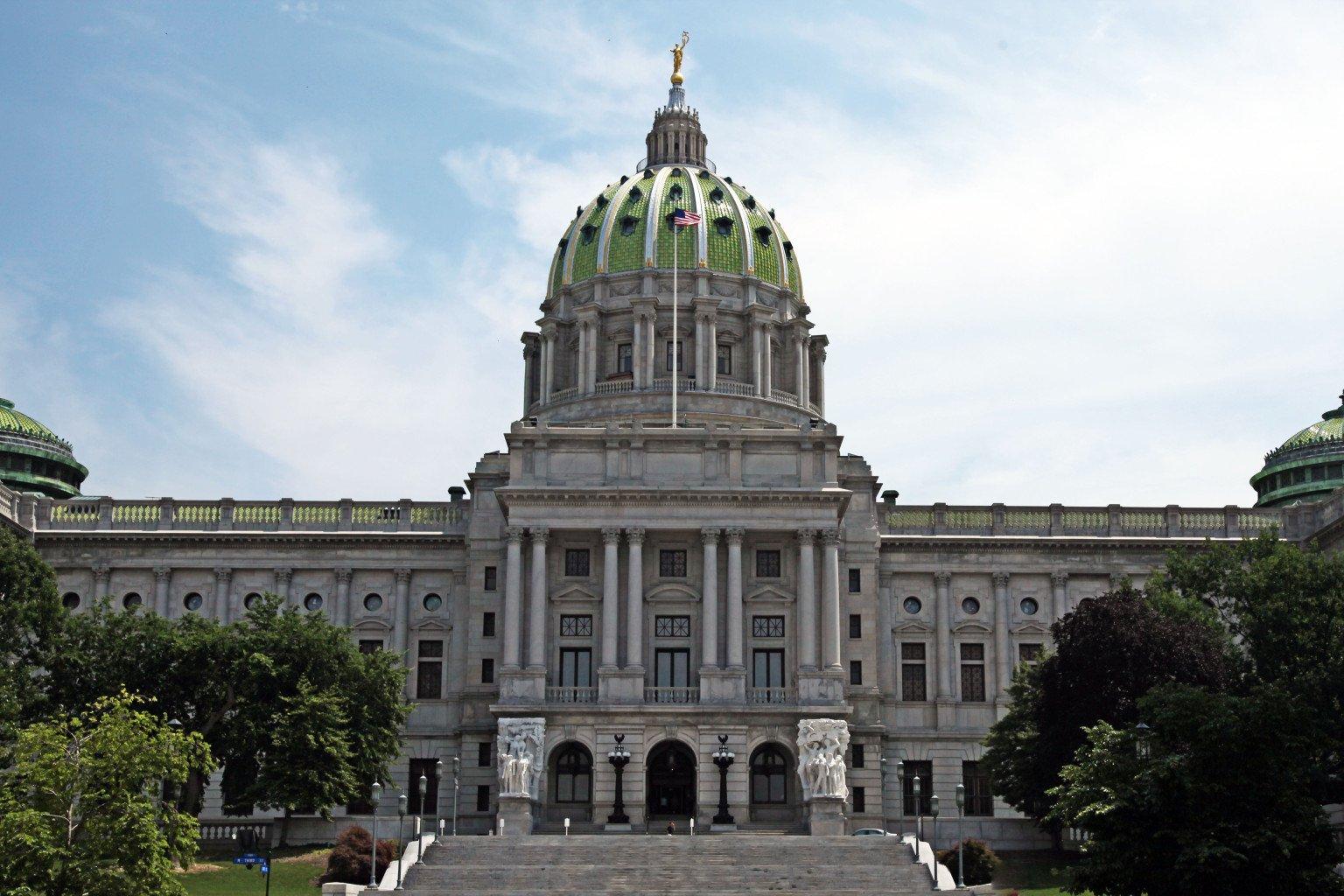 capitol-building-regulatory-affairs