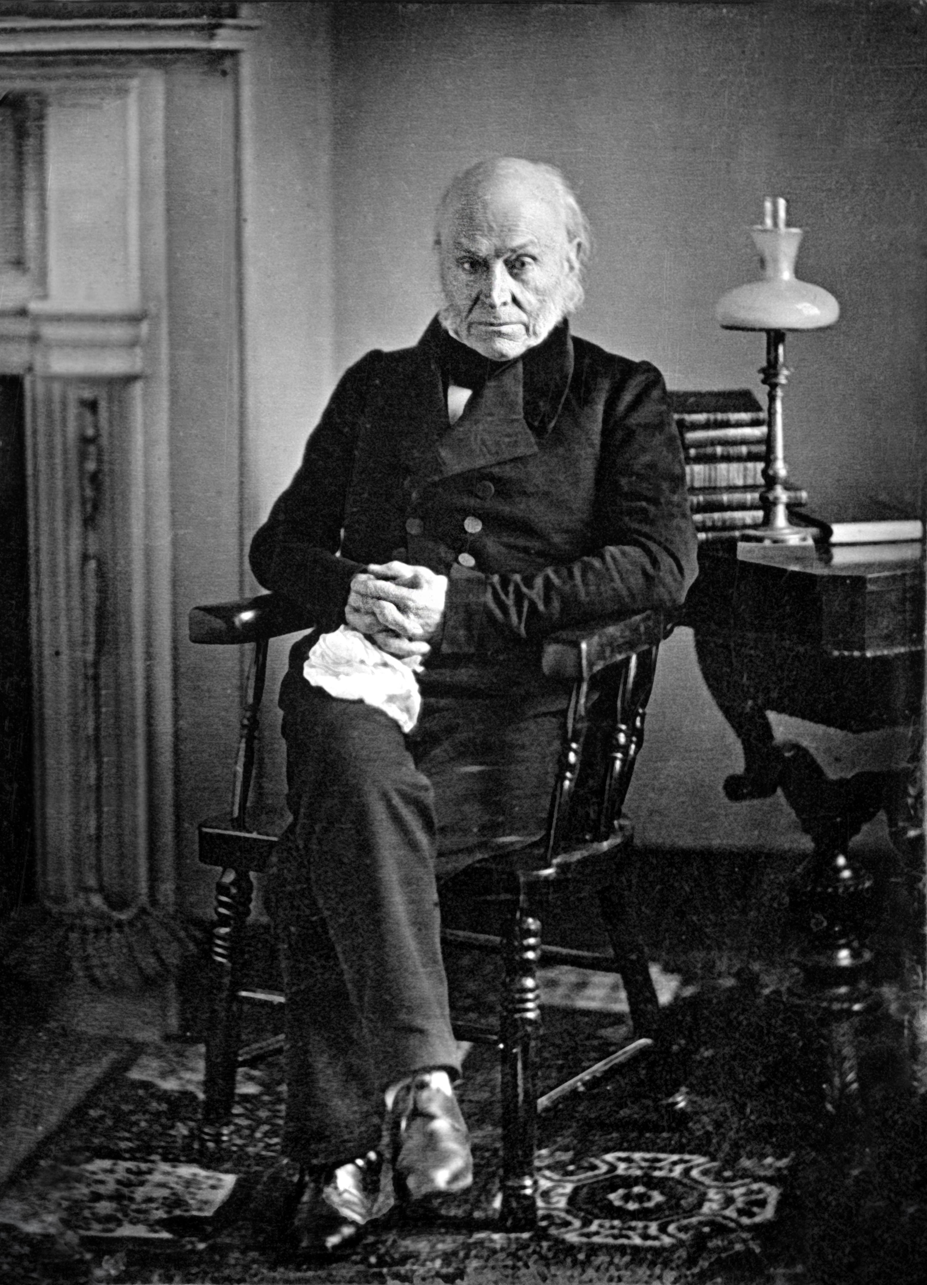John_Quincy_Adams_-_copy_of_1843_Philip_Haas_Daguerreotype