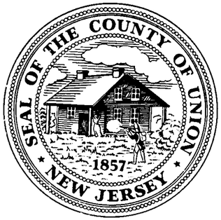 Seal_of_Union_County,_New_Jersey
