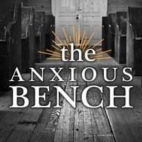 Anxious-Bench-square