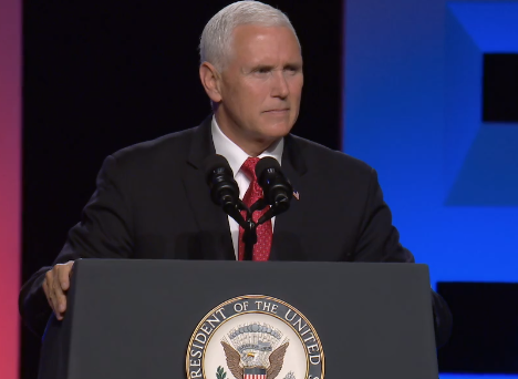 mike-pence-twopng-974b71b39bfd3b4f (1)