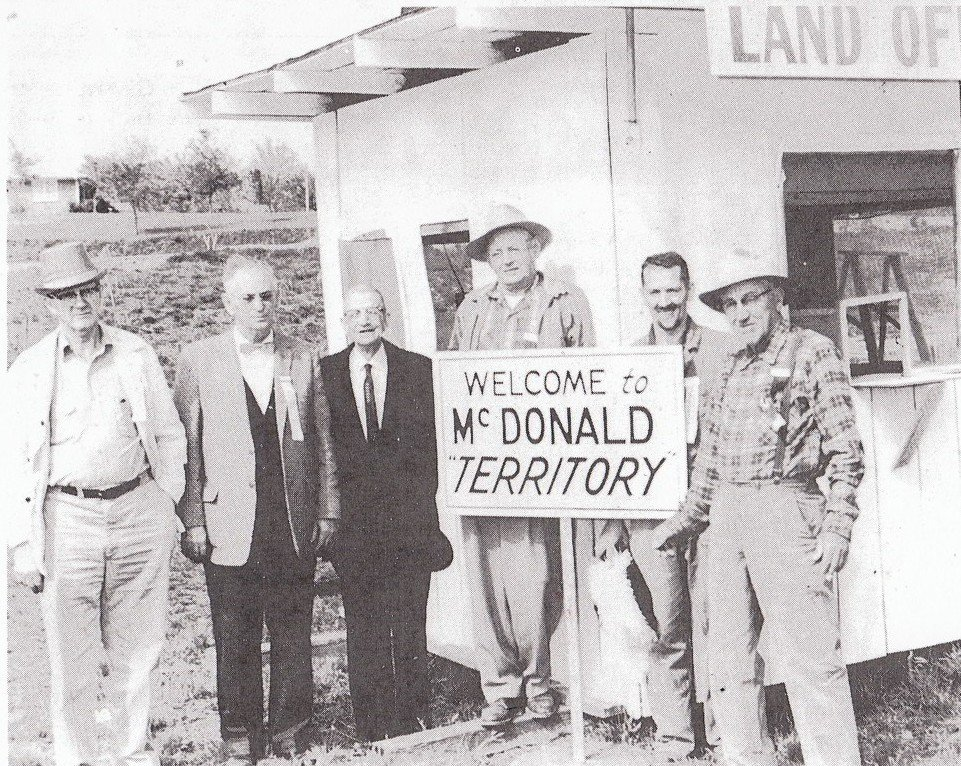 Welcome-to-McDonald-Territory