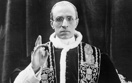 Pope-Pius_1561952c