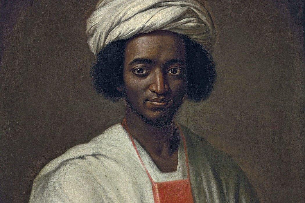 Portrait_of_Ayuba_Suleiman_Diallo_1050x700