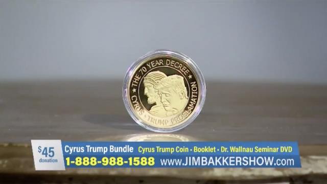 trump_cyrus_coin_jim_bakker_twitter