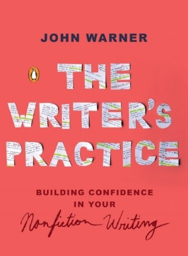 writers+practice+cover