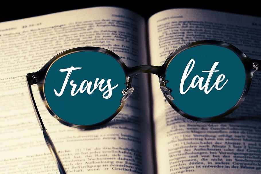 book-glasses-translate-translation