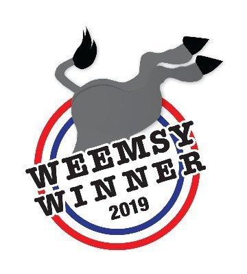 Weemsy