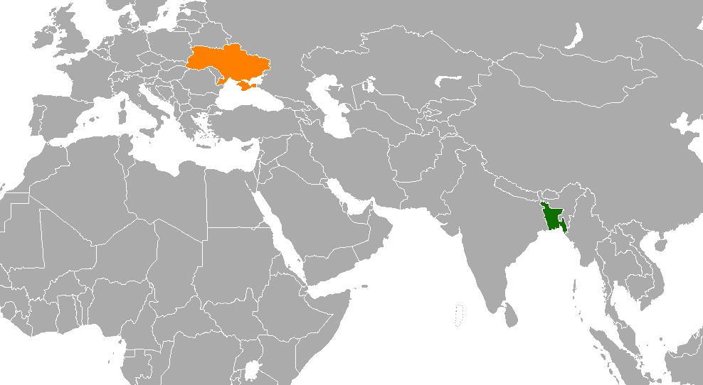 Bangladesh_Ukraine_Locator
