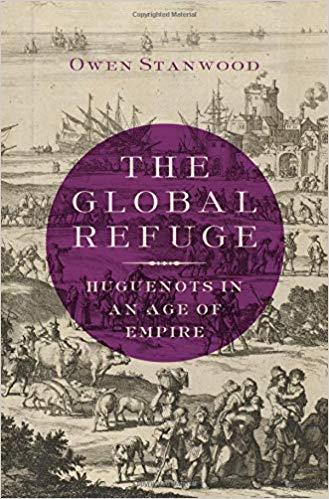 The Global Refuge