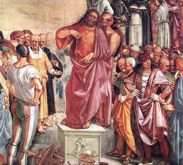 Anti-Christ-Luca-Signorelli2