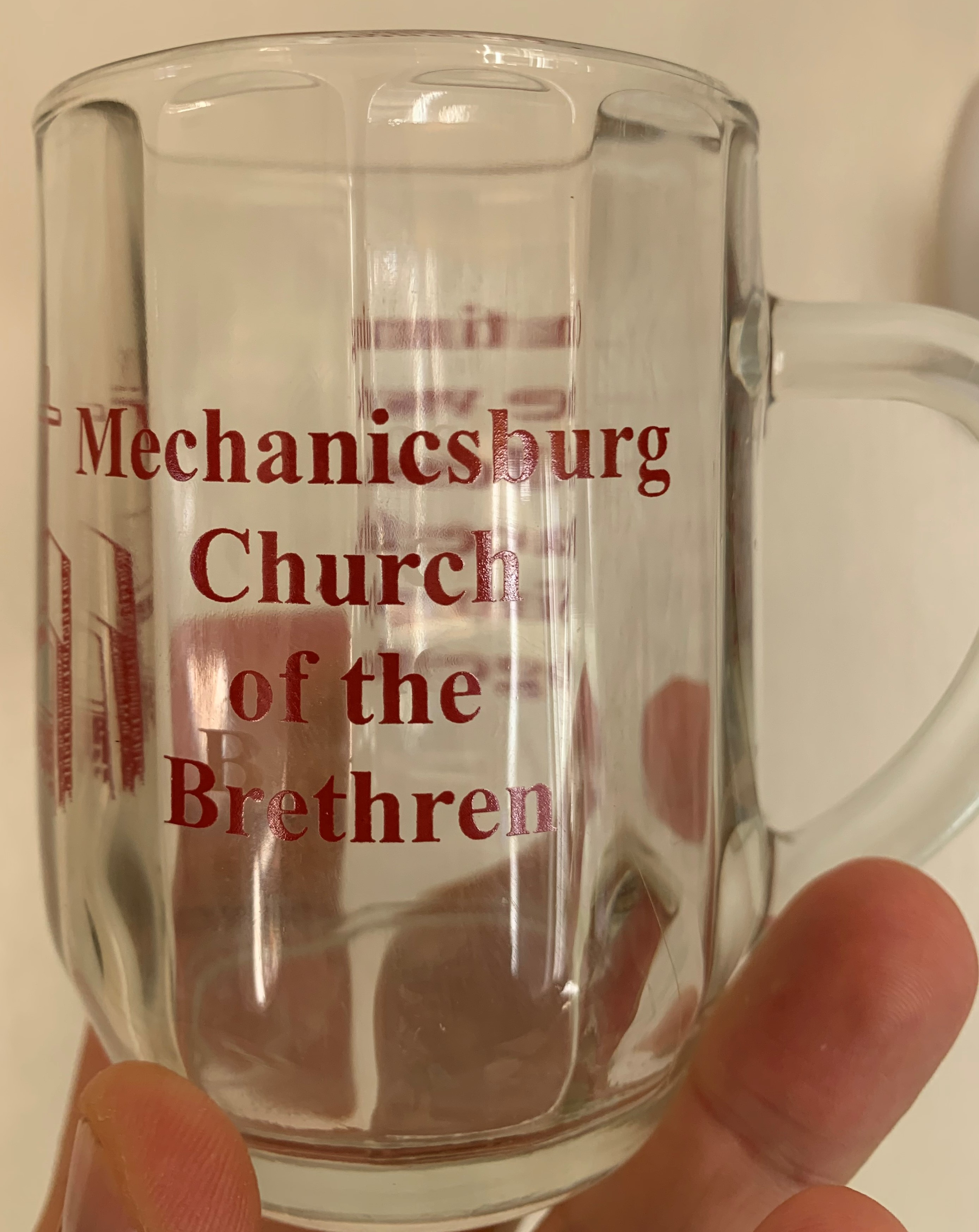 Church of Brethren