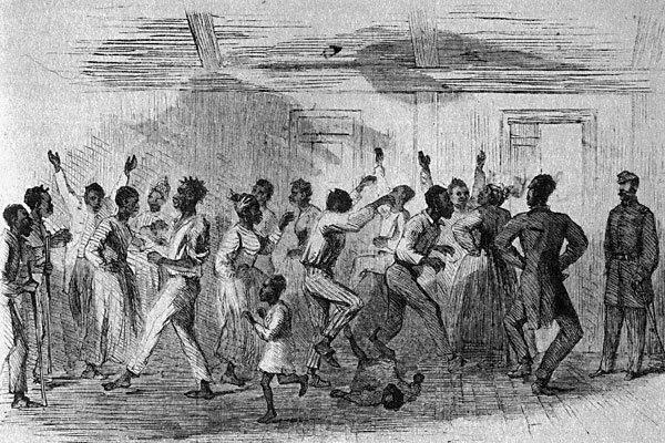 Jubilee-celebration-1863