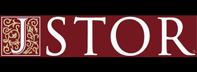 JSTOR 3