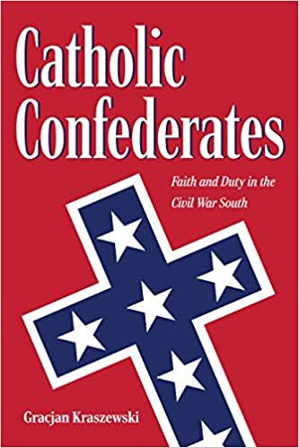 Catholic Confederates