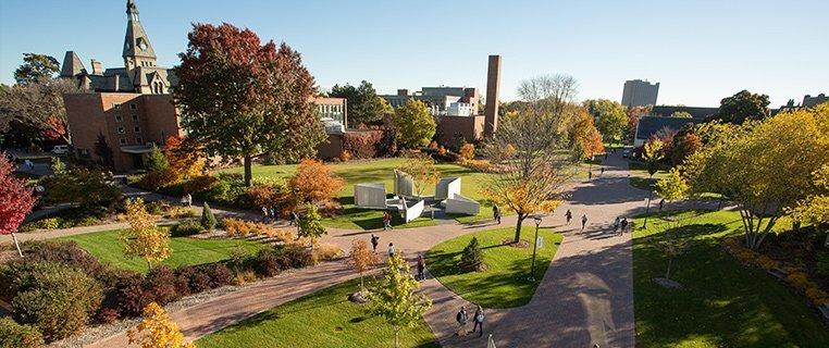 HU-Campus