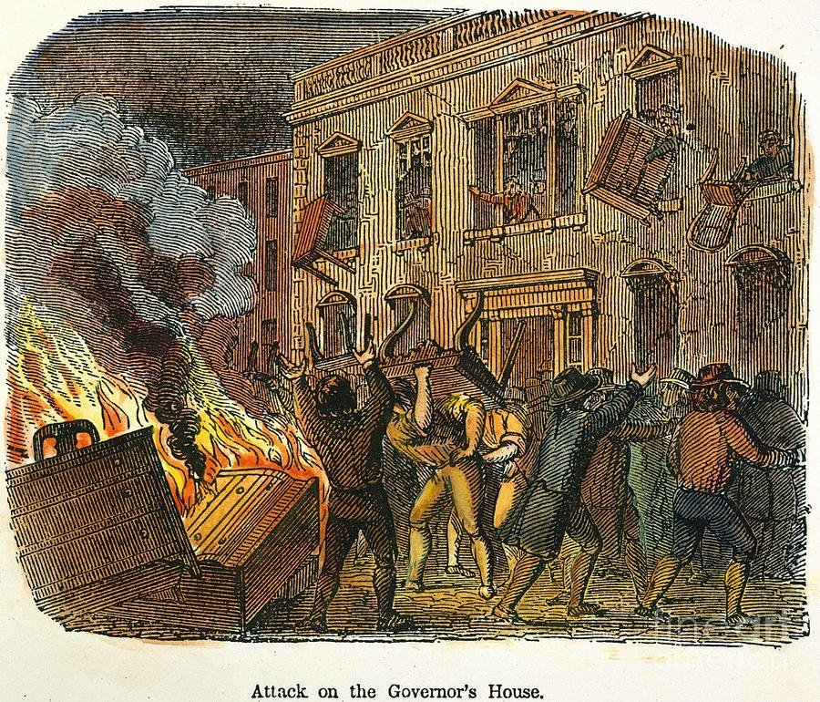 boston-stamp-act-riot-1765-granger
