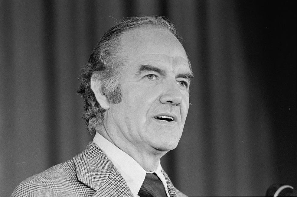 George_McGovern,_c_1972