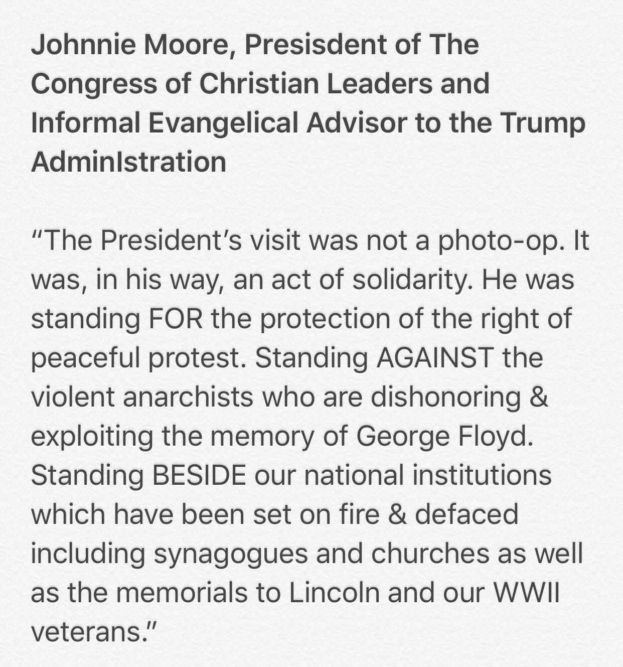Moore Trump 1