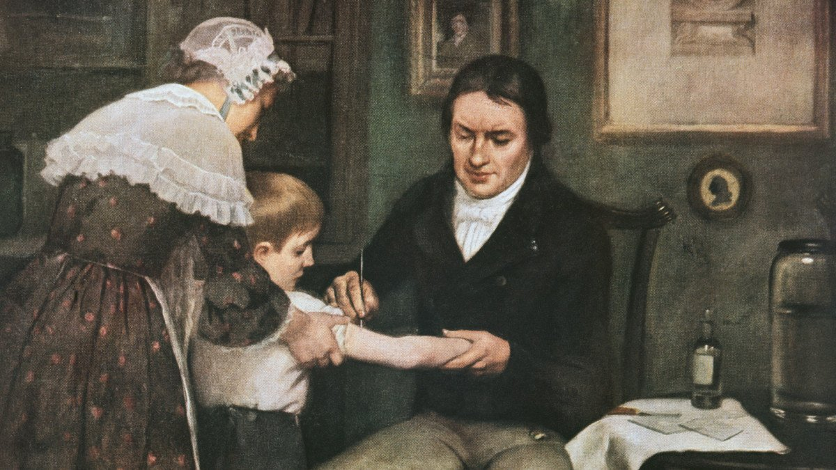 smallpox-edward-jenner-gettyimages-1056342166