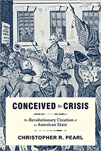 conceived in crisis